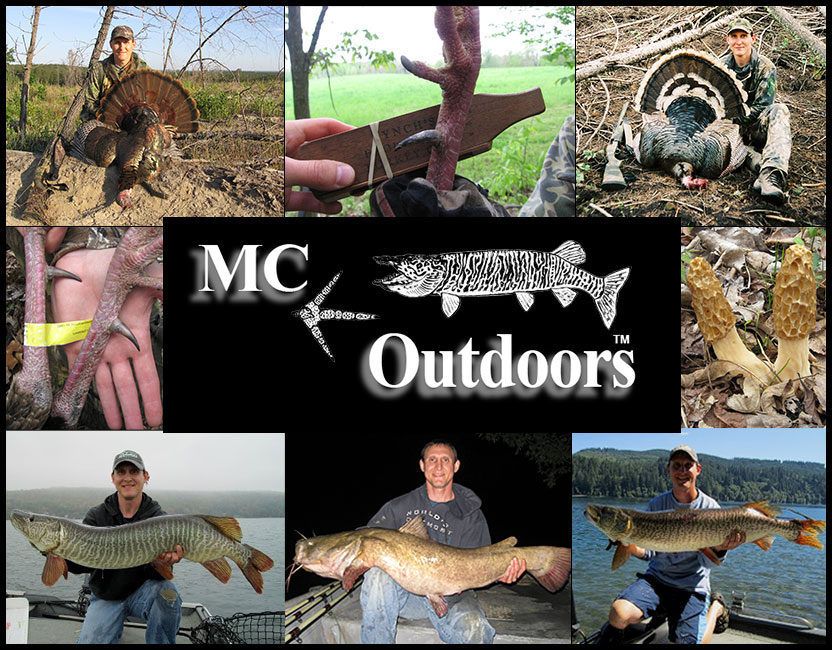 MC Outdoors